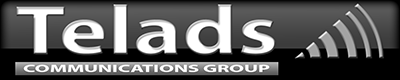 TelAds Communications Group Logo